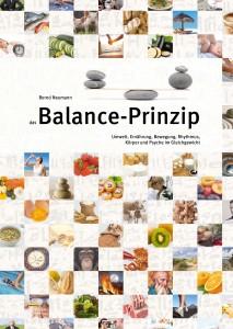das-Balance-Prinzip-titel-srgb